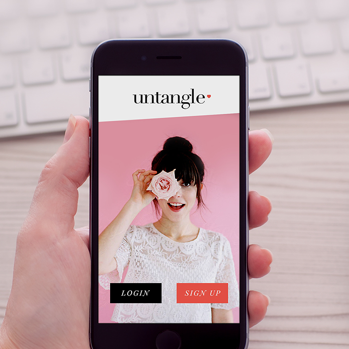 portfolio-untangle-featured